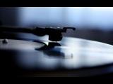 Фьёрди &amp dj Da Vinci  Сирена (Remix 2017)
