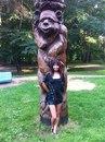 Юлия Осина. Фото №15
