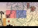 Три аккорда (3 сезон: 1-8 выпуск из 8) [2018, Тв-Шоу, SATRip]