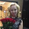 Irina Trifonova