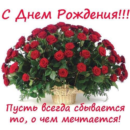Поздравления ко дню рождения дорогой подруге