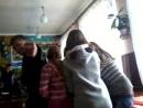 Video-2013-04-25-12-00-47