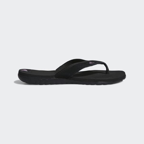 Обувь для пляжа и бассейна CALO LEA