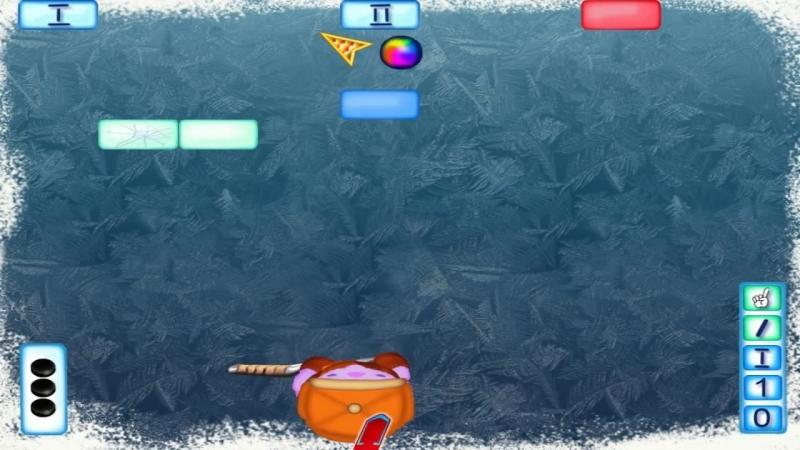 Прохождение игры Лунтик Хочу все знать » Freewka.com - Смотреть онлайн в хорощем качестве