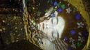 L'Atelier des Lumières - Expositions Gustav Klimt et Hundertwasser