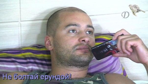 http://cs608720.vk.me/v608720041/c1c6/DAiBT9dk2Xo.jpg
