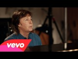 Paul McCartney - Queenie Eye (Official Music Video)