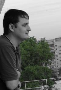 Садовин Михаил