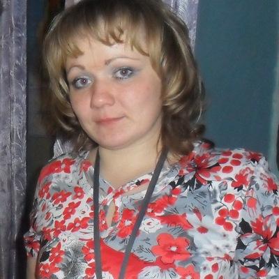 Надежда Липунова, 1 июля , Полтава, id100240328