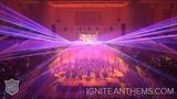 Sandstorm, Darude - IGNITE Symphonic Dance Anthems, Vivid Sydney