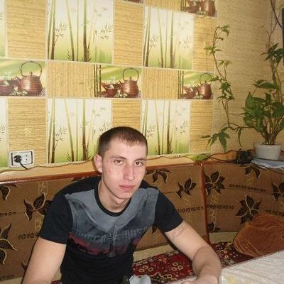 Виктор Нестеренко, 5 июля , Ахтырский, id118606530