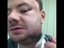 DJ Smash был жёстко избит в ночном клубе