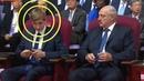 Николай Лукашенко почти готов сменить отца НУ И НОВОСТИ 41