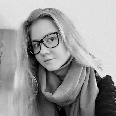 Екатерина Мотова