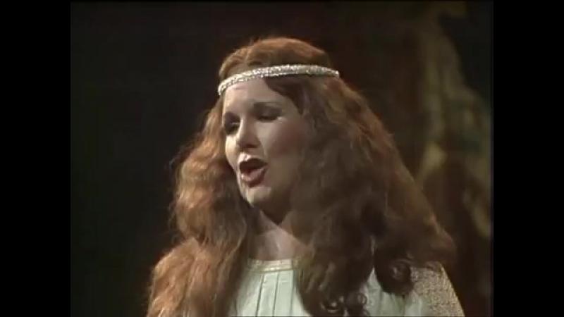 Bellini - Norma (Joan Sutherland 1978) with multi-subtitles