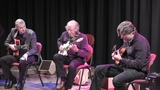 The 27th North Wales International Jazz Guitar Weekend - Alone Together