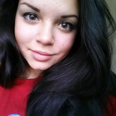 Дашенька Дмитриевна, 3 ноября 1996, Стерлитамак, id195613157