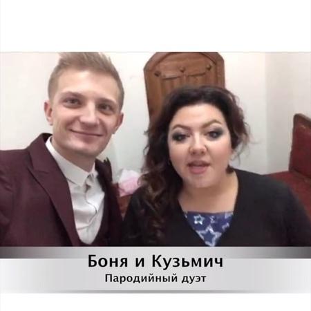 Hrebtova_irina video