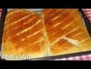 Lisnati hleb kakav niste probali