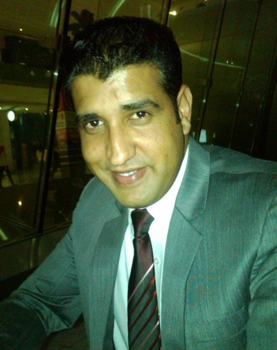 Nayyer Khan, 15 июня , Брест, id223275809