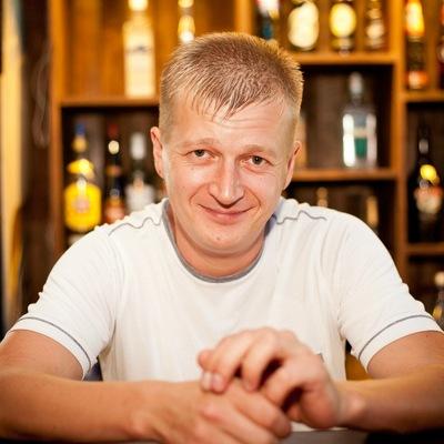 Алексей Михеенко, 2 марта , Краснодар, id103603250