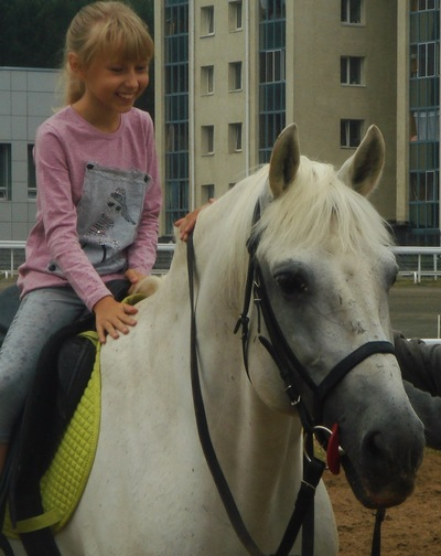 Катя Савченко, Уфа, id186210794