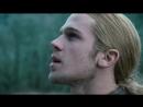 Сумерки Twilight 2008 Русский трейлер