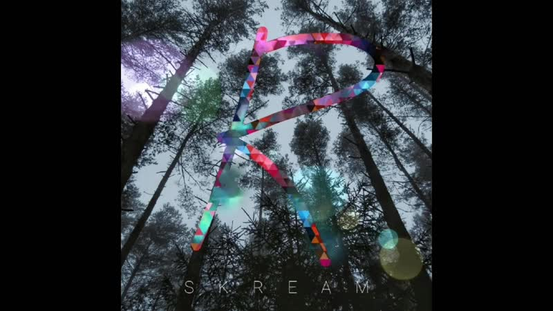 Евгений Ремизов - SKREAM [R] [Official Audio]