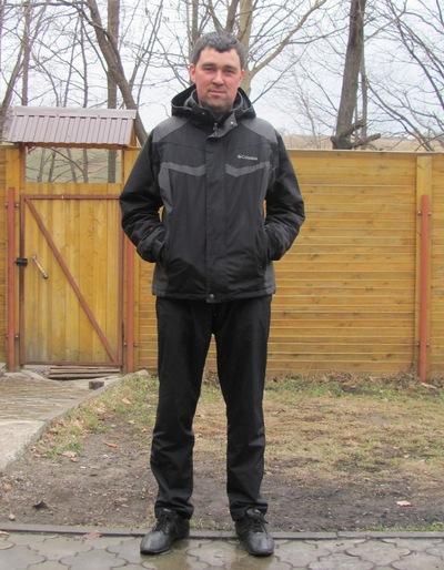 Саша Павлов, 21 августа , Чебоксары, id142750514