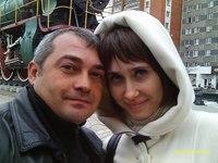Алексей Казанцев, Сердобск - фото №3