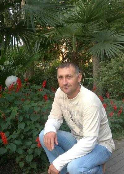 Игорь Лукьяненко, Ямполь, id222488132