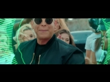 Steve Aoki, Daddy Yankee, Play N Skillz Elvis Crespo - Azukita