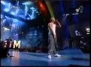 Eminem The Real Slim Shady and The Way I Am VMA 2000