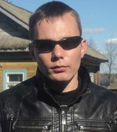 Александр Соколов, 17 мая , Советск, id147213031