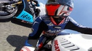 GoPro Best Of MotoGP 2016 PEOPLE ARE AWESOME MOTO 4K