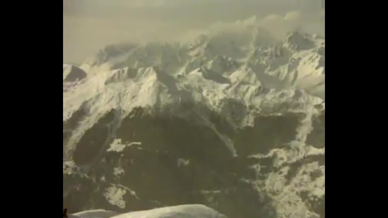 Аляска Кид, 1 серия