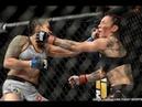 Cris Cyborg vs Amanda Nunes full fight video best promo moments