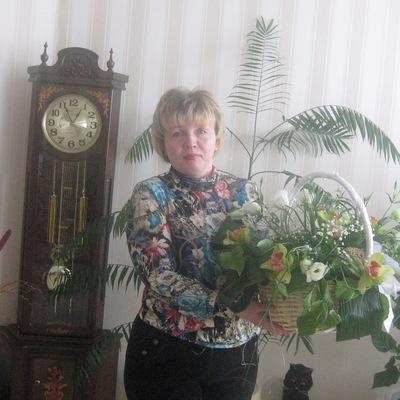 Наталья Суханова, 10 сентября , Шатки, id104036833
