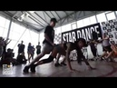 PURI ft JHORRMOUNTAIN CONO DANCEHALL ANDREY BOYKO DHQ LUA BONCHINCHE