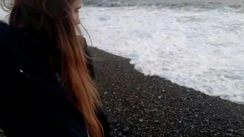 А море по душе