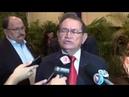 Entrevista com Coronel Nunes