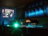 РОК &amp КЛАССИКА. Органный зал, г. Набережные Челны, 09.08.2018 г.