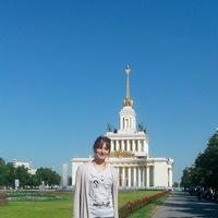 Марин-на Копытова