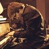 VALERIY STEPANOV_piano
