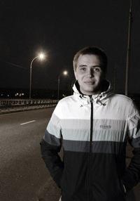 Андрюха Качановский