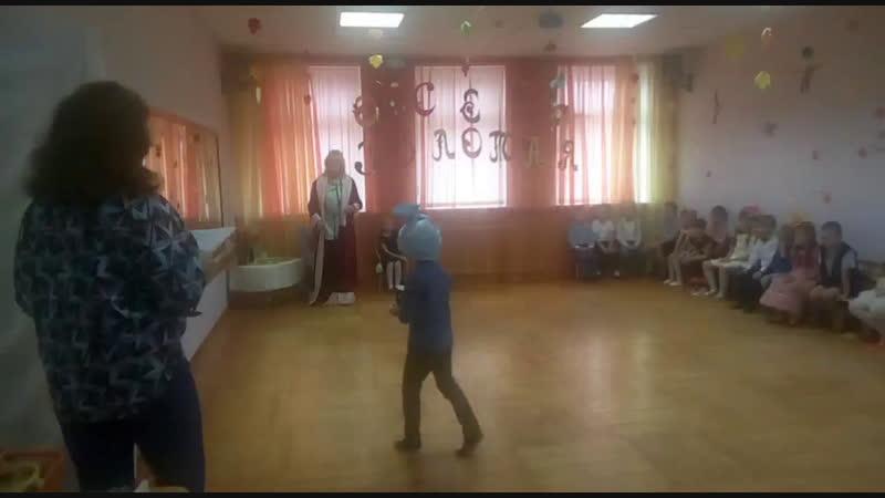 МБДОУ Центр развития ре Live