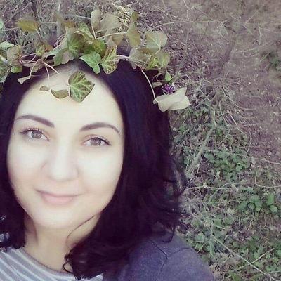 Zera Mesutova
