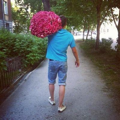 Владимир Ябров, 4 июля , Днепропетровск, id145564865