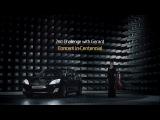 Hyundai Centennial Certified by You Challenge Concert in Centennial(Equus)