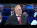 60 минут 24/04/2018, Ток-шоу, HDTVRip 720p